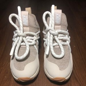 City loop Woman's Nike running shoes